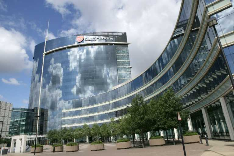 GSK to manufacture 1bn doses of pandemic vaccine