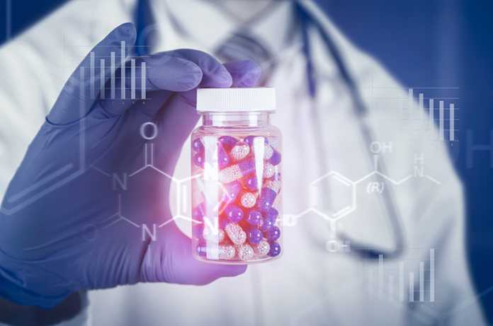 Roche's MabThera approved in Europe for pemphigus vulgaris