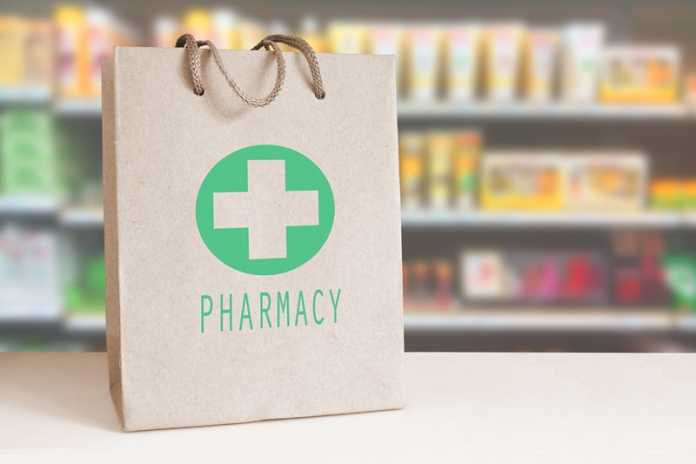 Sandoz and Pear launch opioid use disorder treatment in US