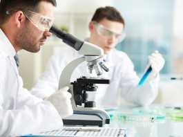 Vir Biotechnology working on efforts to tackle coronavirus