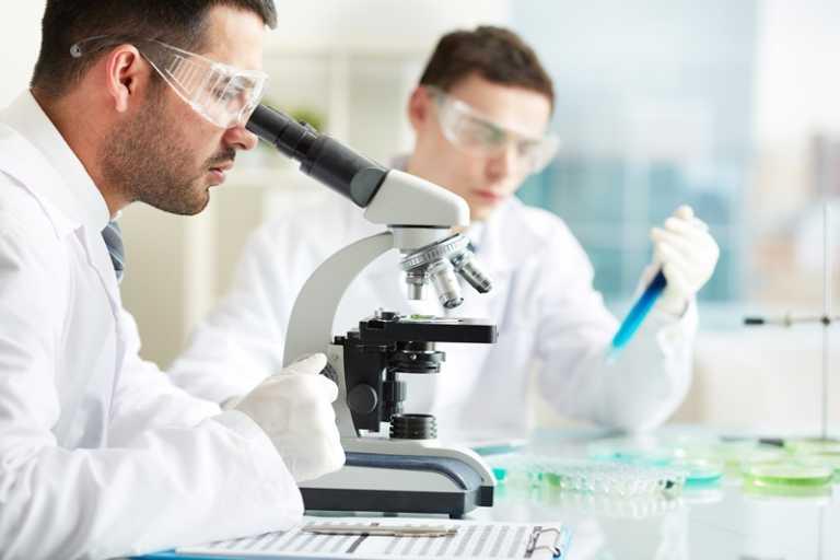 Regeneron & Vyriad partner to develop new oncolytic virus treatments
