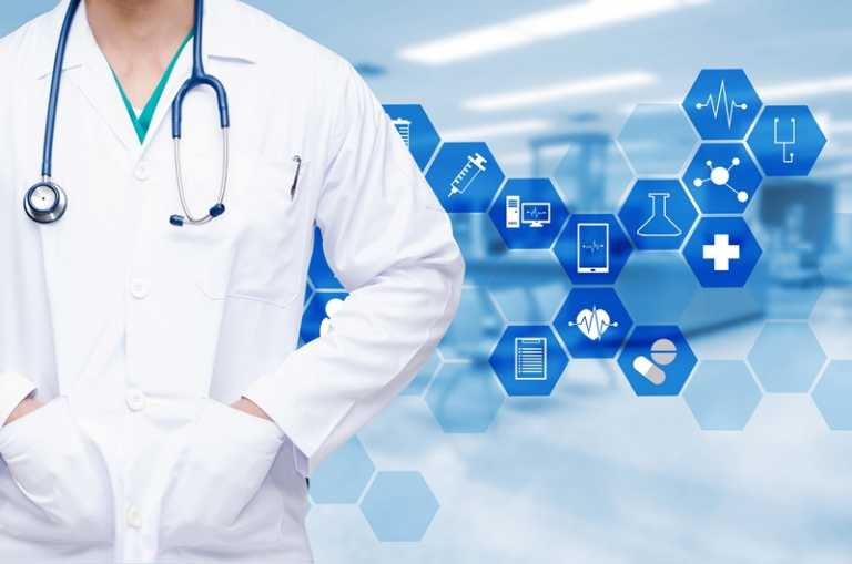 Safety assessment solution launched enabling first-in-human clinical trials