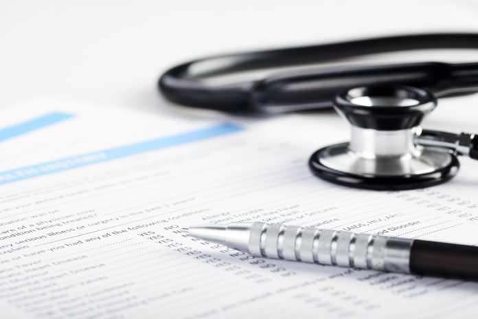 Alliance secures UK marketing authorisation for pregnancy nausea drug