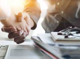 UCB acquiring Ra Pharmaceuticals in $2.5bn deal
