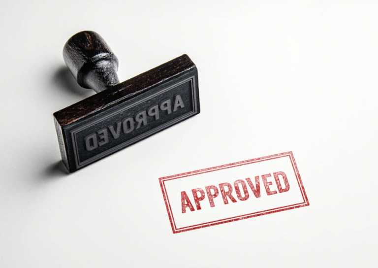 Nucala approved as first and only biologic treatment for Hypereosinophilic Syndrome