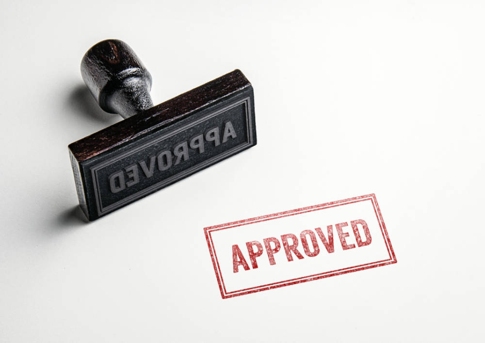 European approval for Celltrion's subcutaneous RA treatment