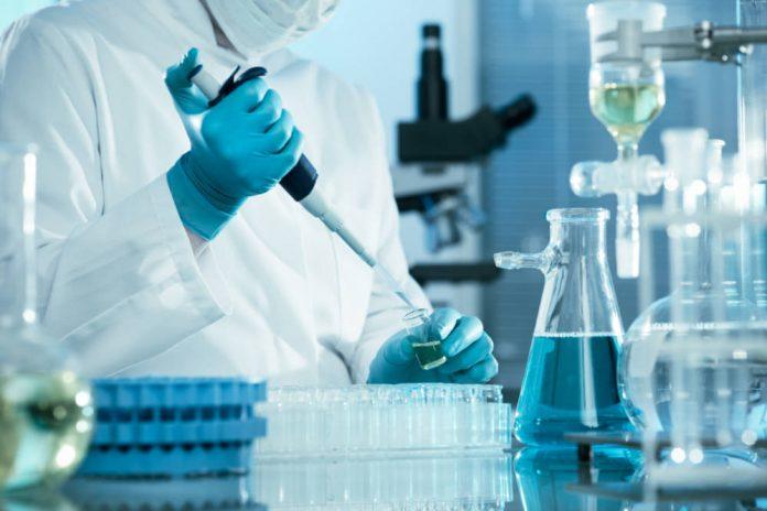 Biogen acquires asset from Pfizer with Alzheimer's & Parkinson's applications