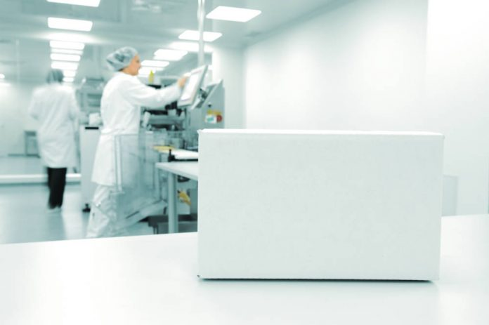 Novartis selects Kinaxis to transform supply chain system