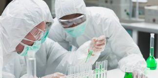 NICE & CADTH offering advice for life sciences industry