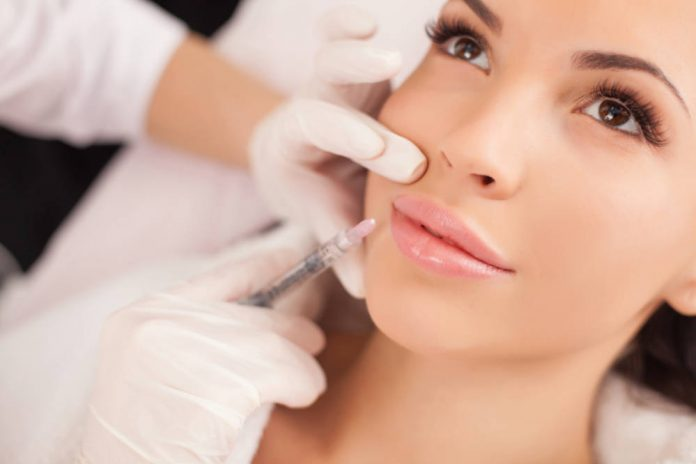 Botox generic approved in US, eyes Spring launch