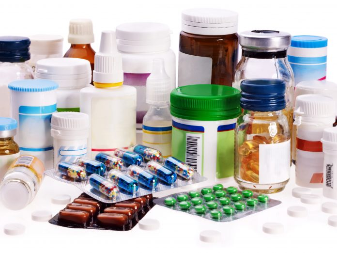 New system launches protecting patients from fake medicines