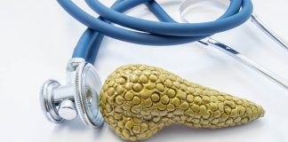 Funding to find new ways to diagnose pancreatic cancer earlier