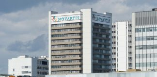 Novartis acquires The Medicines Company in $9.7bn deal