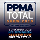 PPMA – NL – Oct 2019