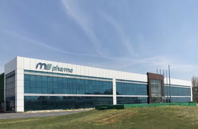 MS Pharma expands footprint with Genepharma acquisition