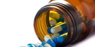 Breakthrough designation for Calquence in US
