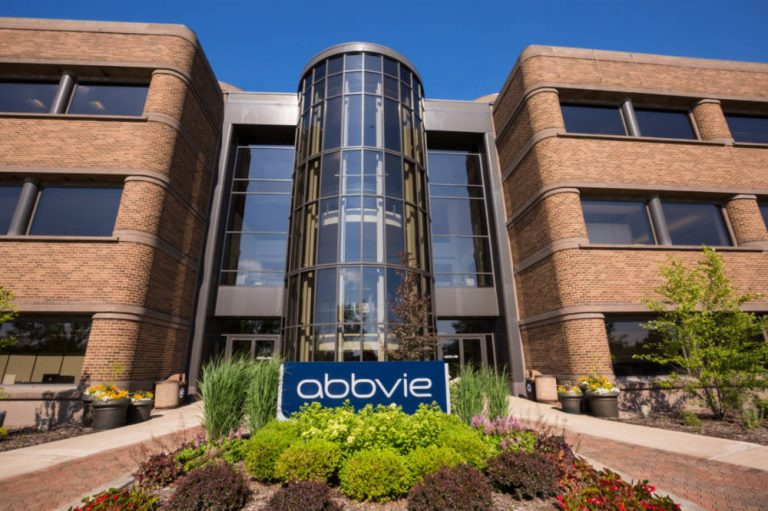 AbbVie & I-Mab partner to develop anti-CD47 monoclonal antibody
