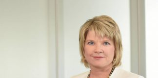 Key senior appointment for Bayer's Pharmaceuticals Division