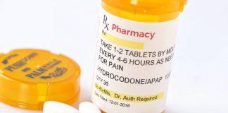 Big pharma drops to bottom of US industry rankings