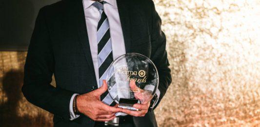 Winners of CPhI Pharma Awards revealed