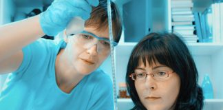 Incubator launched to support nurses & midwives into research