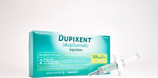 Europe approvals new indication for Dupixent