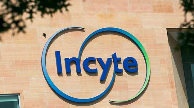 Priority Review for Incyte's pemigatinib
