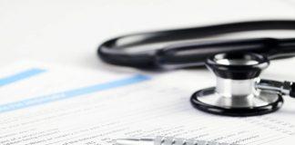 Landmark MND trial to test potential new treatments