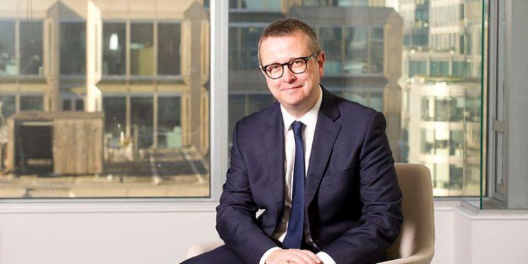ABPI names new Chief Executive