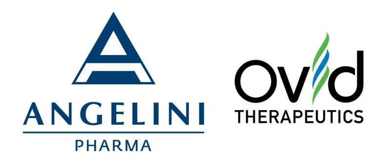 Ovid Therapeutics & Angelini Pharma enter exclusive license agreement for Angelman Syndrome treatment in Europe