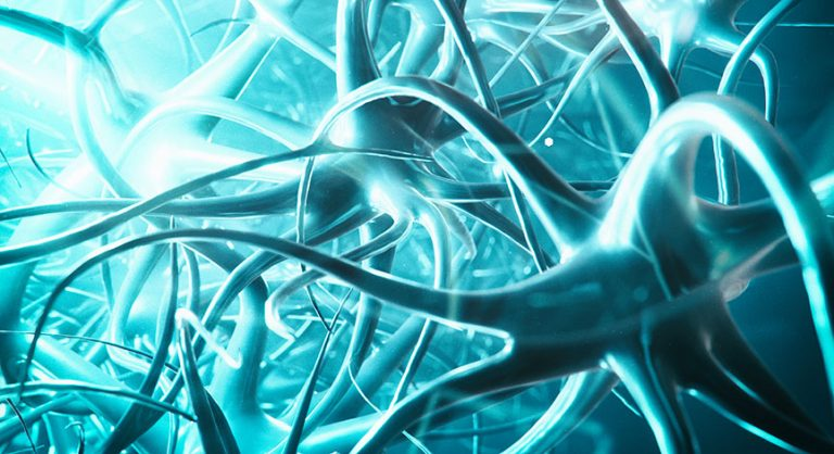 New partnership to take potential treatment for motor neurone disease into clinical trials