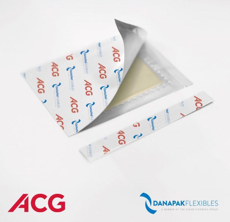 ACG Films & Foils and Danapak Flexibles A/S enters strategic partnership for India