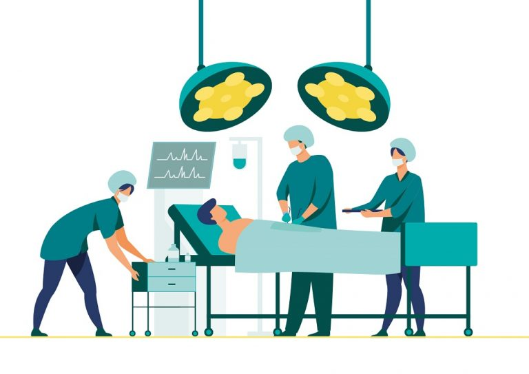 To support European Healthcare systems post COVID-19, experts call for improved perioperative monitoring to optimise patient safety