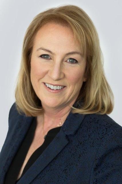 Nanoform convenes EGM to elect Jeanne Thoma as board member