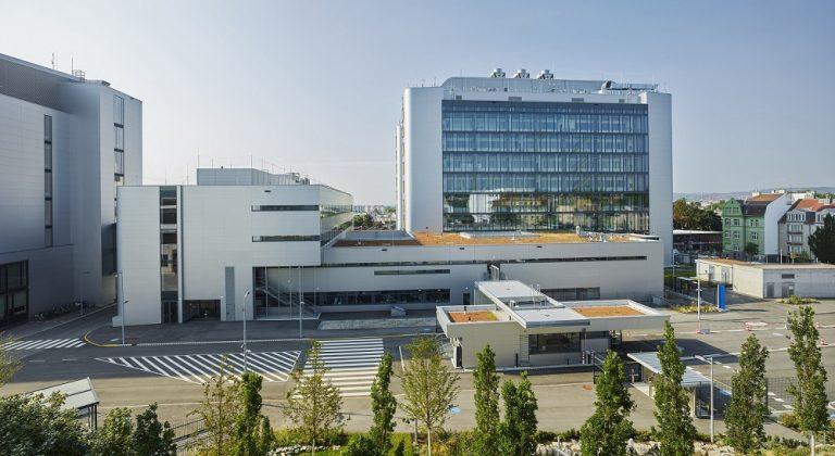 Boehringer Ingelheim inaugurates new biopharma production facility